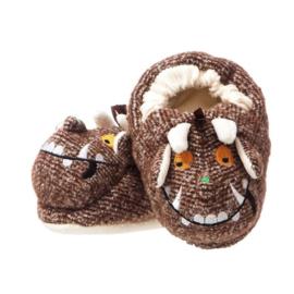 De Gruffalo babyslofjes | Aurora