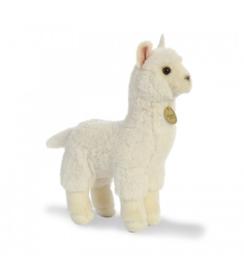MiYoni alpaca knuffel | Aurora