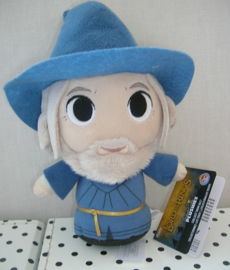 Gandalf knuffel pop | Lord of the Rings