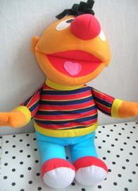 Sesamstraat Ernie knuffel | Rubotoys