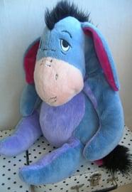 Eeyore Iejoor Disney knuffel   Nicotoy
