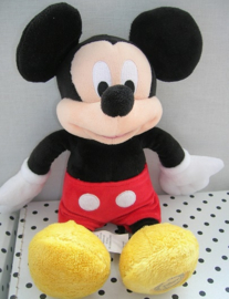 Mickey Mouse knuffel Exclusive | Disneyland Disneystore