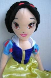 Disney Sneeuwitje knuffel pop | Sega