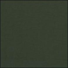 Michael MiIler 196 - color sample Cedar