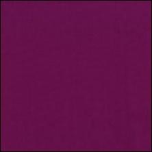 Michael Miller 73 - color sample Jewel