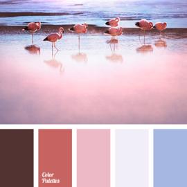 Kleurpalet 139