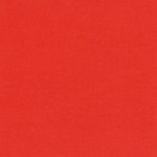 Michael Miller 258 - color sample Tomato