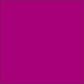 AMB 78 Dark Fuchsia - color sample