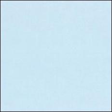 Michael MiIler  219 - color sample Iceblue