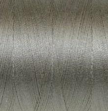 Aurifil Mako 28 - 6730 metallic sheen