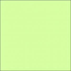 AMB 17 - Light Lime