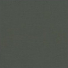 Michael MiIler 199 - color sample Jungle