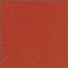 Michael Miller  118 - color sample Lava