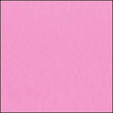 Michael Miller 26 - color sample Pink