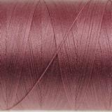 Aurifil Mako 28 - kleur 2445