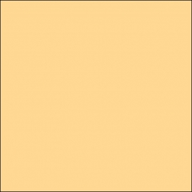 AMB 8 - Light Yellow