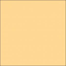 AMB 8 - Light Yellow