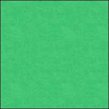 Michael Miller  139 - color sample Green