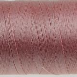 Aurifil Mako 28 - kleur 2437