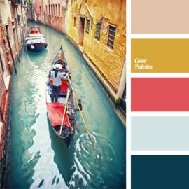 Kleurpalet 148