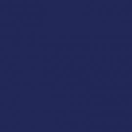 AMB 53 - Navy Blue