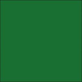 AMB 22 - Dark Green