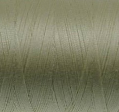 Aurifil Mako 28 - 6722 metallic sheen
