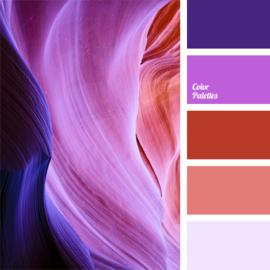 Kleurpalet 91