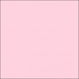 AMB 41 -  Light Pink