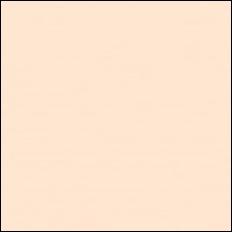 Michael MiIler 232 - color sample Aulait