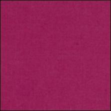 Michael Miller 106 - color sample Magenta