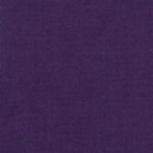 Michael Miller 180 -  color sample Jam