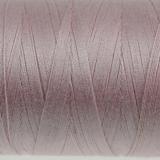 Aurifil Mako 28 - kleur 2410