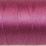 Aurifil Mako 28 - kleur 2450