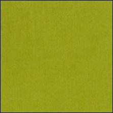 Michael Miller  145 - color sample Avocado