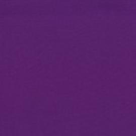 Michael Miller 58 - color sample Purple