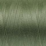 Aurifil Mako 28 - kleur 2902
