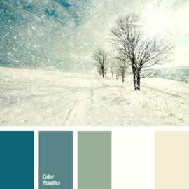 Kleurpalet 142