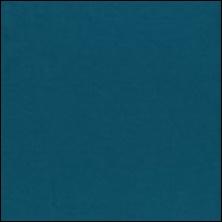 Michael Miller 22 - color sample Marine