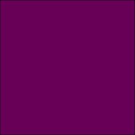 AMB 46 Dark Eggplant - color sample