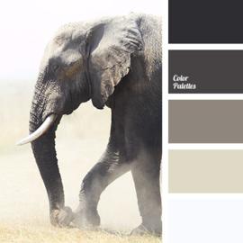 Kleurpalet 135