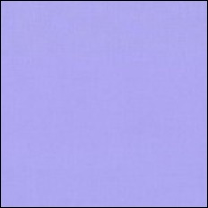 Michael MiIler 221 - Farbmuster Pastel