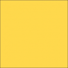 AMB 10 - Dark Yellow