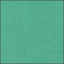 Michael Miller  184 - color sample Lilypad