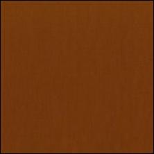 Michael Miller 81 - kleurstaal Cinnamon