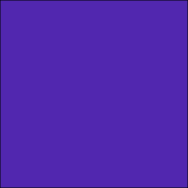 AMB 28 Dark Purple - color sample