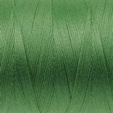 Aurifil Mako 28 - kleur 2840