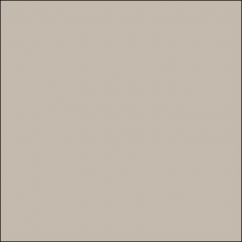 AMB 62 - Taupe