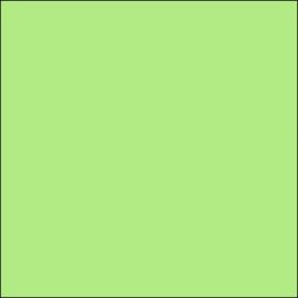 AMB 18 - Lime