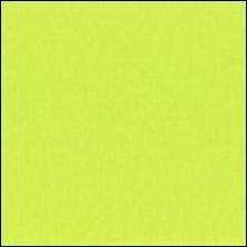Michael Miller 66 - kleurstaal Limeade
